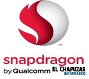 Logo Snapdragon