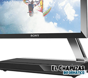 Sony abandona el negocio de televisores OLED para consumo
