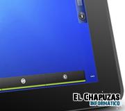 CES 2012: ViewSonic ViewPad 10pi, la tablet con Dual-Boot