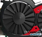 Filtradas las especificaciones de las Radeon HD 7800 Series