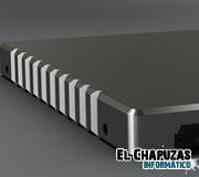 pureSilicon debuta la serie de USBs y SSDs de alto rendimiento Kage