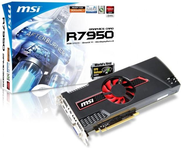 MSI R7950 620x502 0