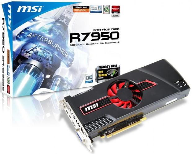 MSI R7950 OC 620x499 1