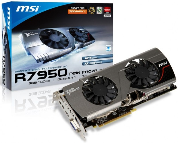 MSI R7950 Twin Frozr III 620x498 2
