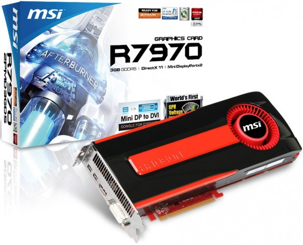 MSI R7970 2PMD3G5 1 620x501 0