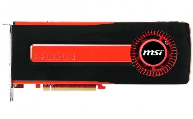 MSI R7970 2PMD3G5 2 620x383 1