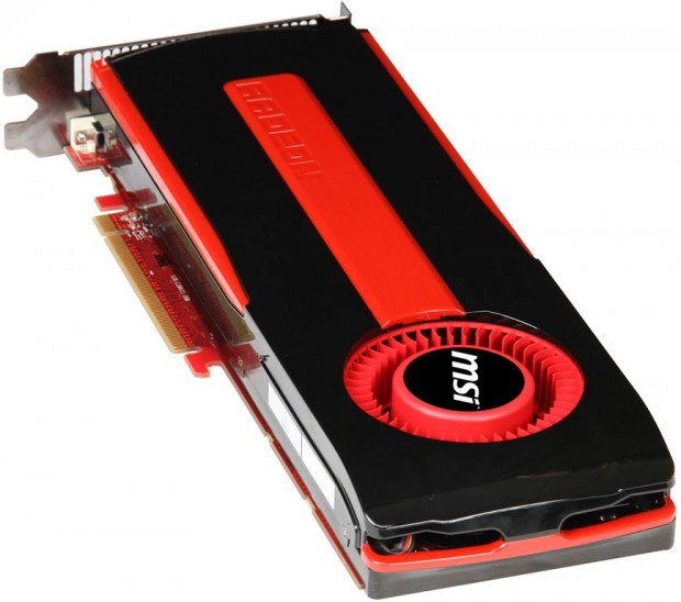 MSI R7970 2PMD3G5 3 620x548 2