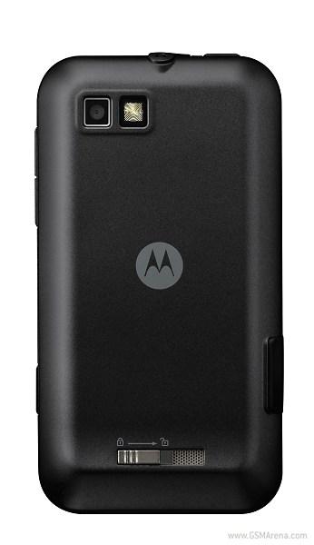 Motorola DEFY MINI 3 5