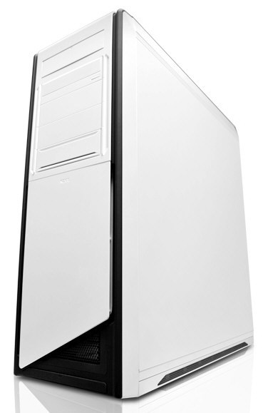 NZXT Switch 810 21 1