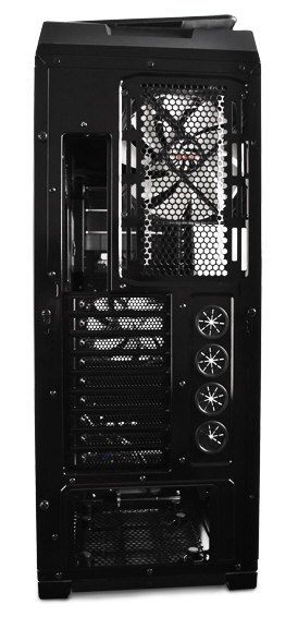 NZXT Switch 810 51 7