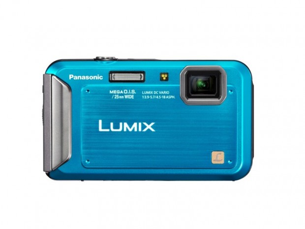 Panasonic Lumix DMC FT20 1 620x465 2