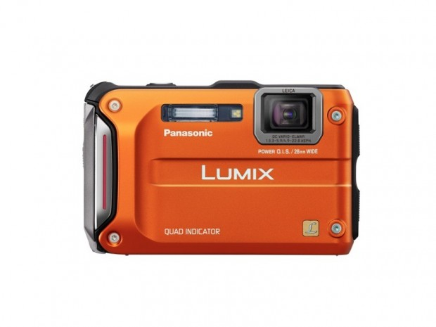 Panasonic Lumix DMC FT4 1 620x465 0