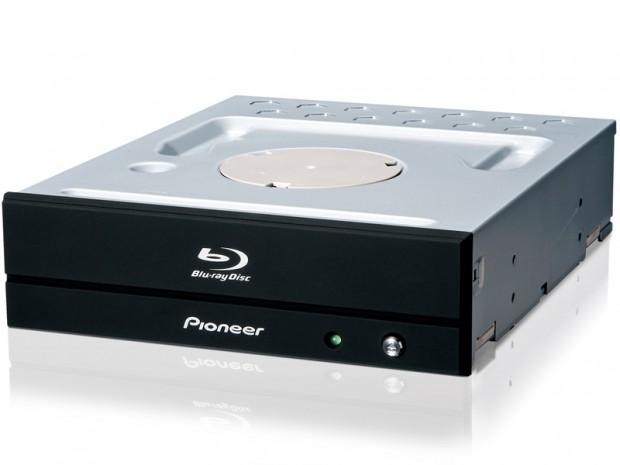 Pioneer BDR PR1 620x465 0