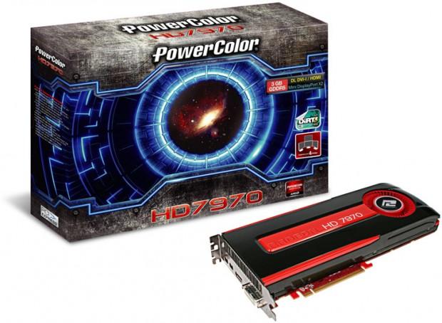 PowerColor HD7970 1 620x454 0