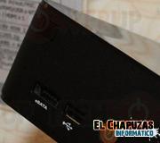 CES 2012: PowerColor presenta un barebone Mini-PC
