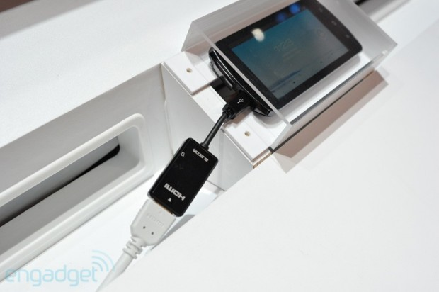 lchapuzasinformatico.com wp content uploads 2012 01 Prototipo Fujitsu Arrows Tegra 3 2 620x412 1