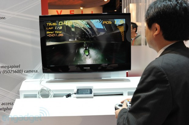 lchapuzasinformatico.com wp content uploads 2012 01 Prototipo Fujitsu Arrows Tegra 3 5 620x412 4