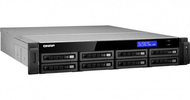QNAP TS 879U RP 620x328 0
