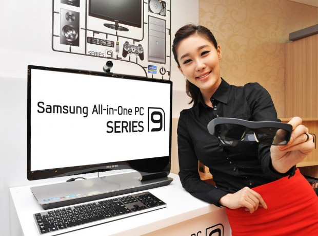 Samsung All in One Series 9 2 620x459 1
