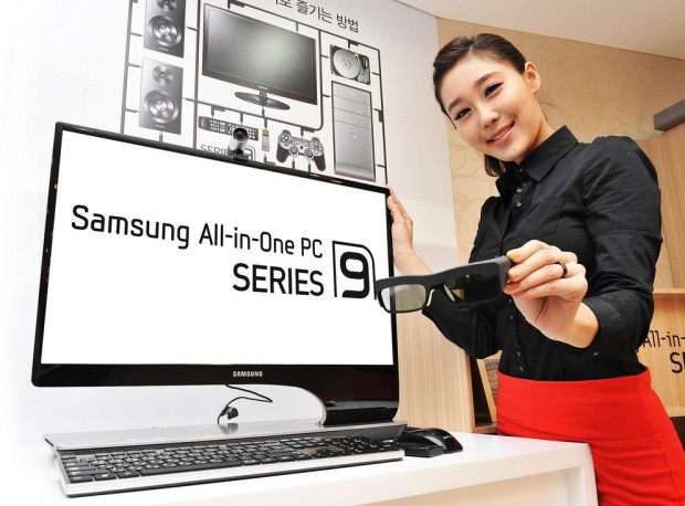 Samsung All in One Series 9 3 620x458 2