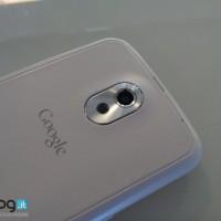 Samsung Galaxy Nexus White (6)