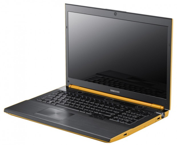Samsung Notebook Series 7 Gamer 1 620x509 0