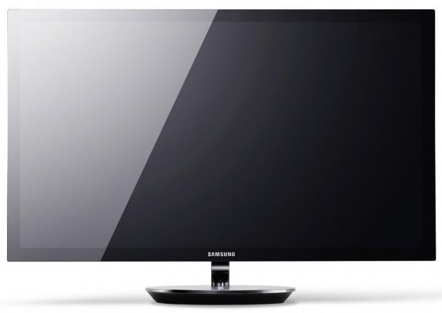 lchapuzasinformatico.com wp content uploads 2012 01 Samsung S27A970 620x439 0