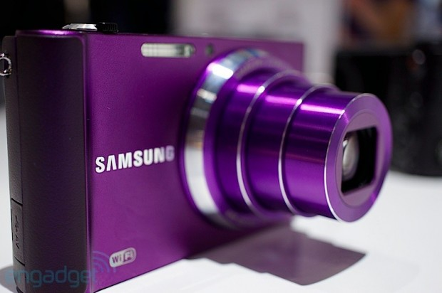 Samsung ST200F 620x412 3