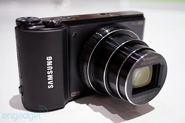 Samsung WB850F 620x412 1