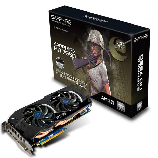 Sapphire Radeon HD 7950 Dual Fan 1 620x619 2