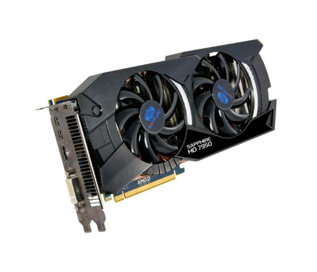 Sapphire Radeon HD 7950 Dualfan 620x532 1