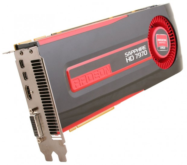 Sapphire Radeon HD 7970 3 620x547 2