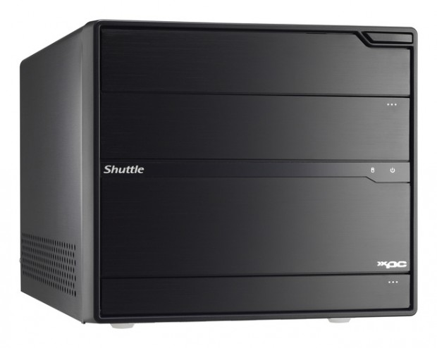 Shuttle XPC SZ68R6 3 620x494 2