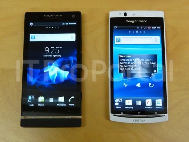 lchapuzasinformatico.com wp content uploads 2012 01 Sony Ericsson Nozomi Arc HD 3 620x465 2