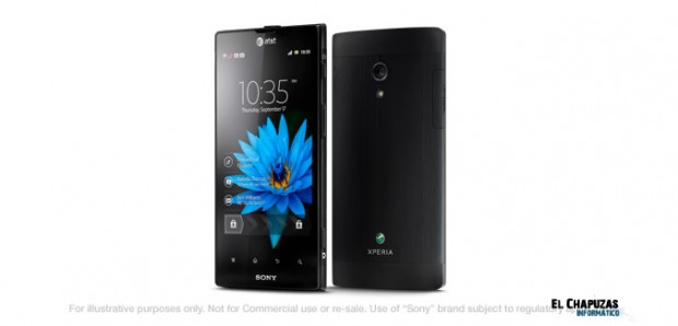 Sony Xperia Ion 3 620x298 2