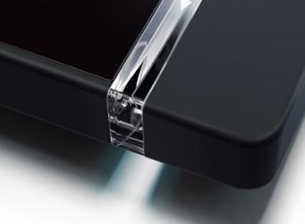Catálogo Movistar Abril 2012: Sony Xperia S a la vista