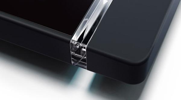 Sony Xperia S 2 1