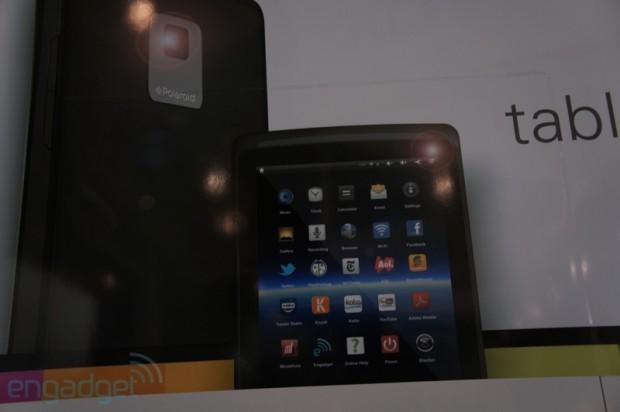 Tablet Polaroid 1 620x412 1