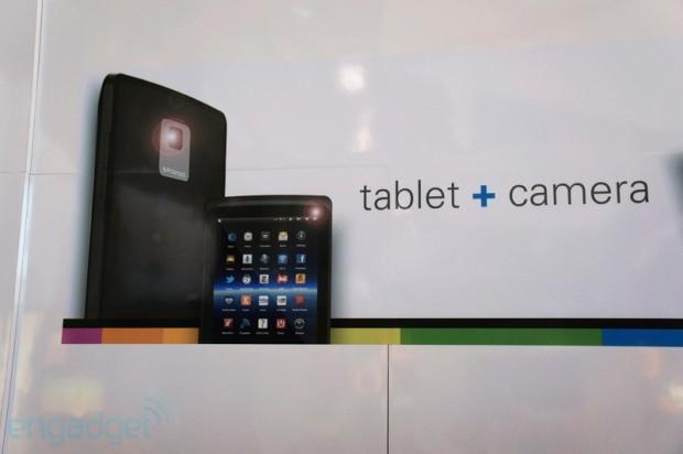 Tablet Polaroid 620x412 0