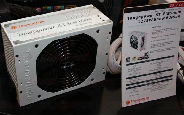 Thermaltake Toughpower XT Snow Edition 1275W 1 620x388 0
