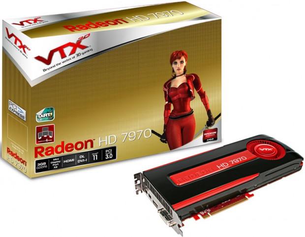 VTX3D HD7970 1 620x482 0