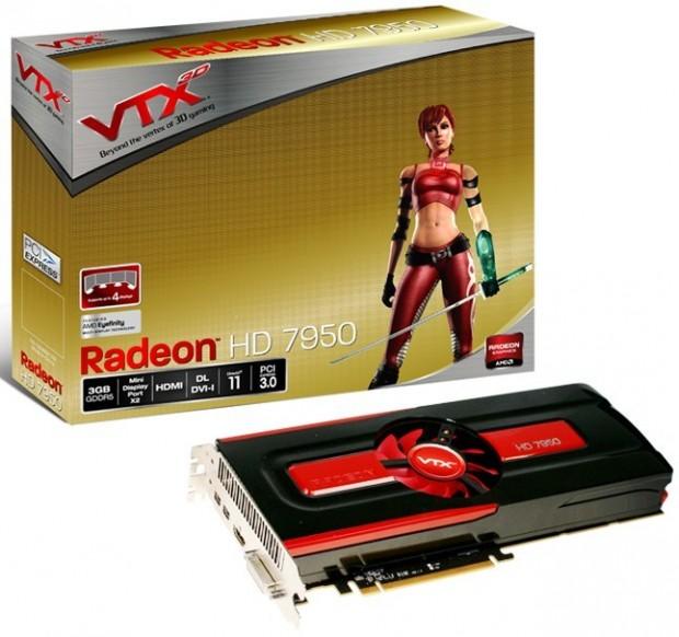 VTX3D Radeon HD 7950 3 GB 1 620x582 0