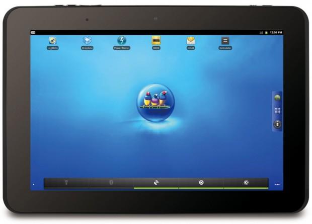 ViewSonic ViewPad 10pi 1 620x445 0