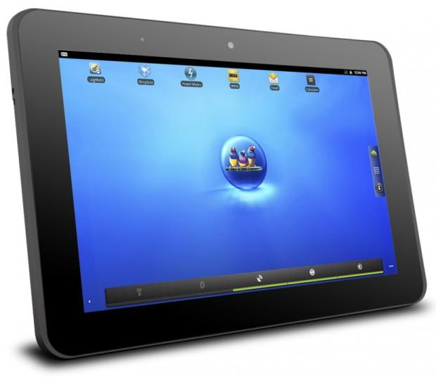 ViewSonic ViewPad 10pi 2 620x536 1