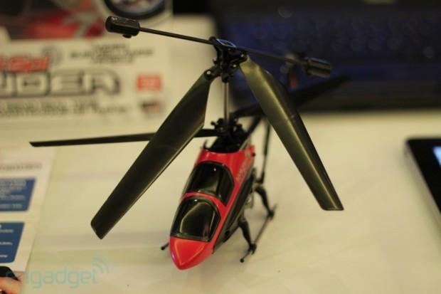 Wi Spy Helicopter 1 620x413 3