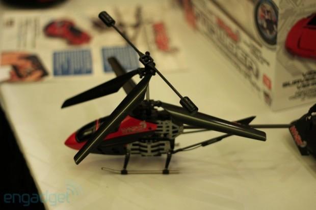 Wi Spy Helicopter 2 620x413 4