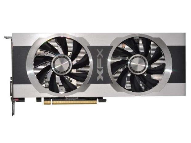 XFX R7950 Double Dissipation Edition 2 620x465 3
