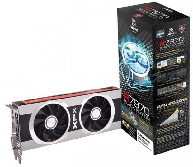 XFX R7970 Double Dissipation 1 620x534 0