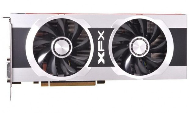 XFX R7970 Double Dissipation 3 620x371 0