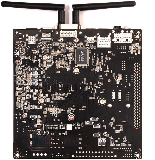 Zotac D2700 ITX WiFi Supreme 3 620x640 2